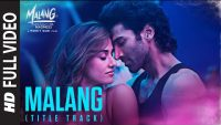 Aditya Roy Kapoor Malang Full Movie Download Leaked In Filmyhit