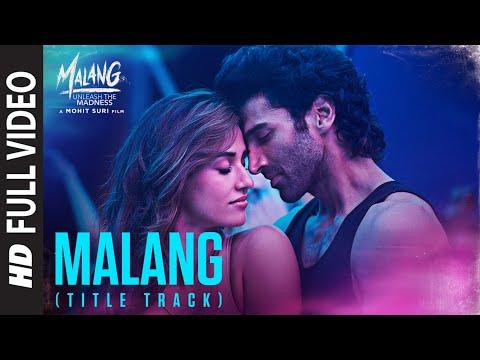 Aditya Roy Kapoor Malang Full Movie Download Leaked In Filmyhit