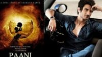 Paani Full Movie Download Leaked In Filmyhit Watch Sushanth's Latest Movie In Online