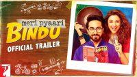 Meri Pyaari Bindu Full Movie Download for Free Online