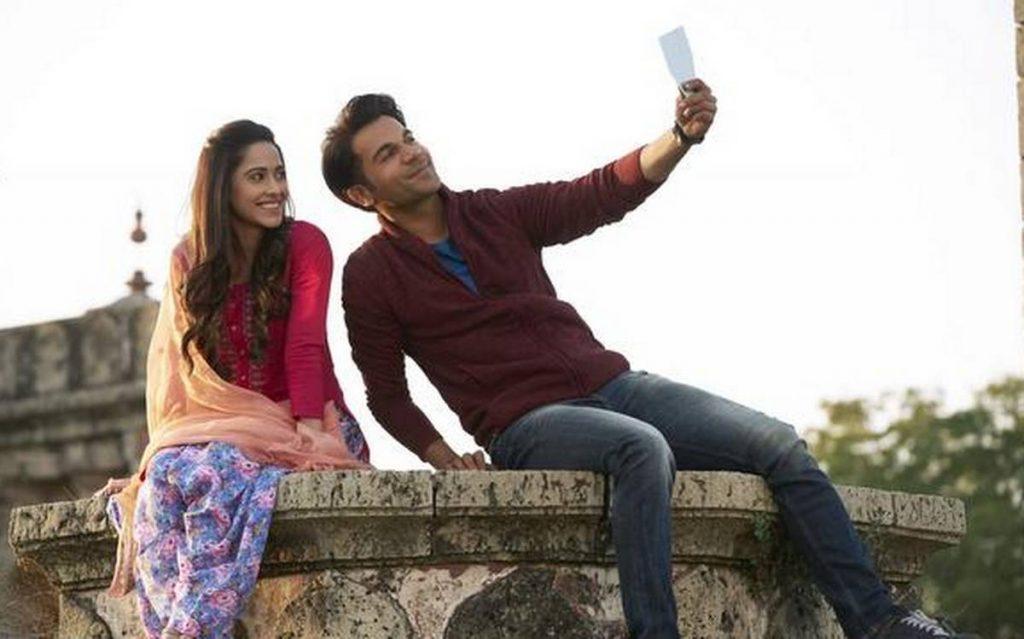 Chhalang Movie