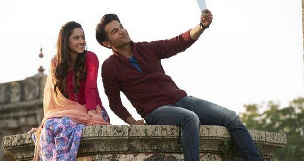 Rajkumar Rao's Chhalang Movie Leaked Completely Hd
