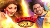 Coolie No 1 Full Movie Download Leaked Full HD
